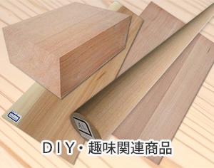 3prsp-diy-shumi-300x236