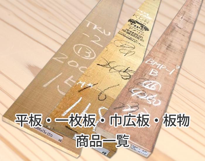 3prsp-hiraita-700x550