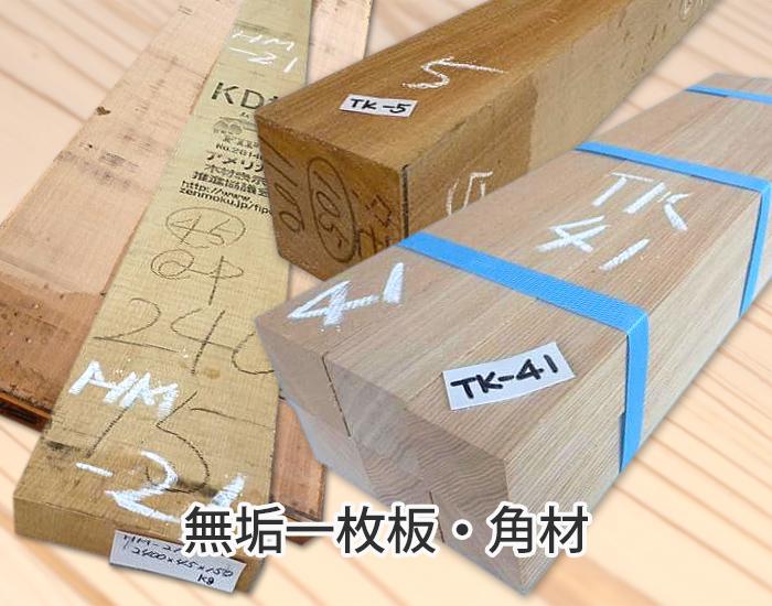3prsp-ichimaiita-kakuzai-700x550