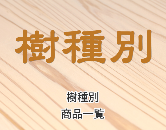 3prsp-jyushubetsu-700x550