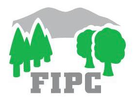 FIPC 木材表示推進協議会 会員