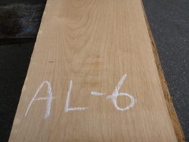 アルダーAL-6