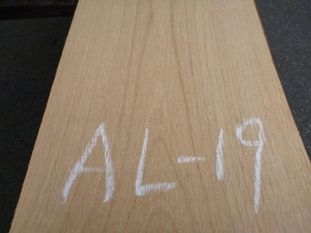 アルダー AL-19