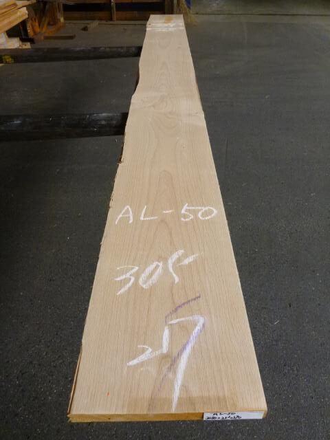 アルダー AL-50