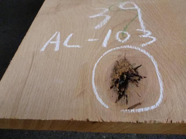 アルダー AL-103