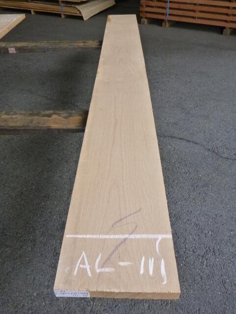 アルダー AL-111