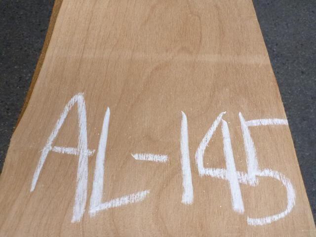 アルダー AL-145