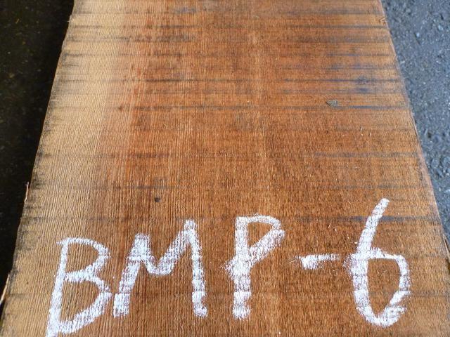 米松 板 BMP-6
