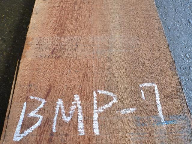 米松 板 BMP-7
