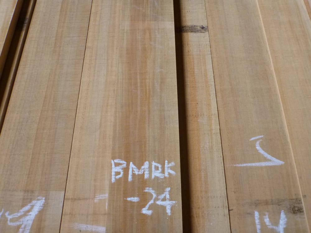 アガチス 18ミリ BMRK-24