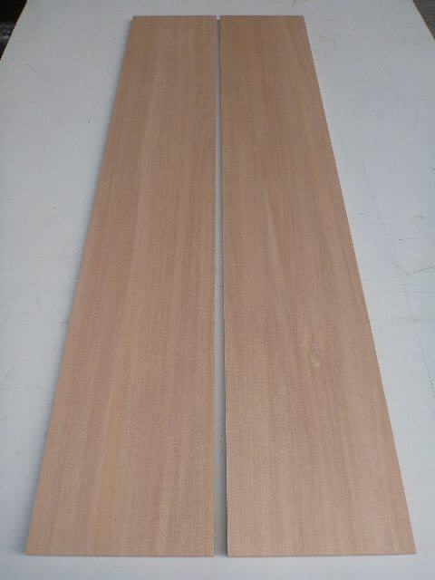 アガチス 木工・教材用 1210(1セット10枚入り)