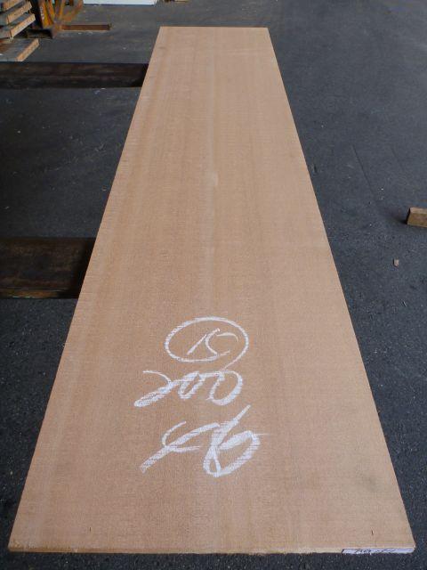 アガチス 15ミリ 板