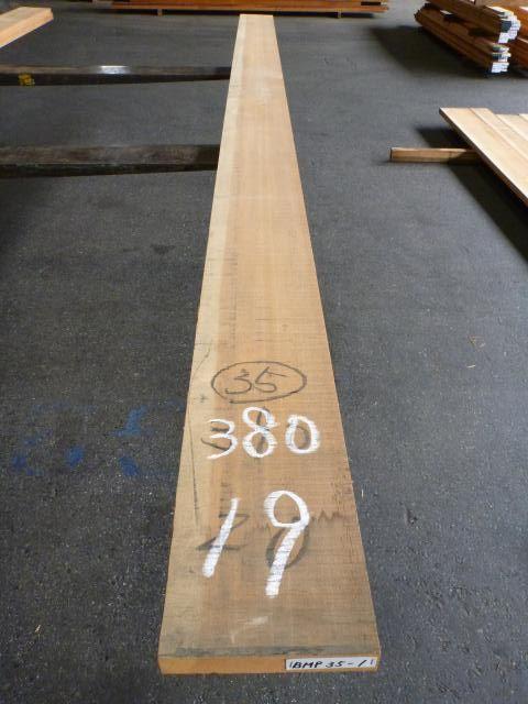 米マツ 35ミリ 板