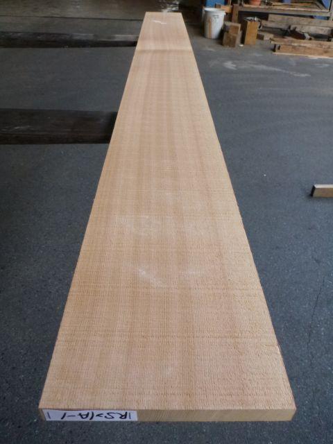 米スギ 21ミリ 薄板