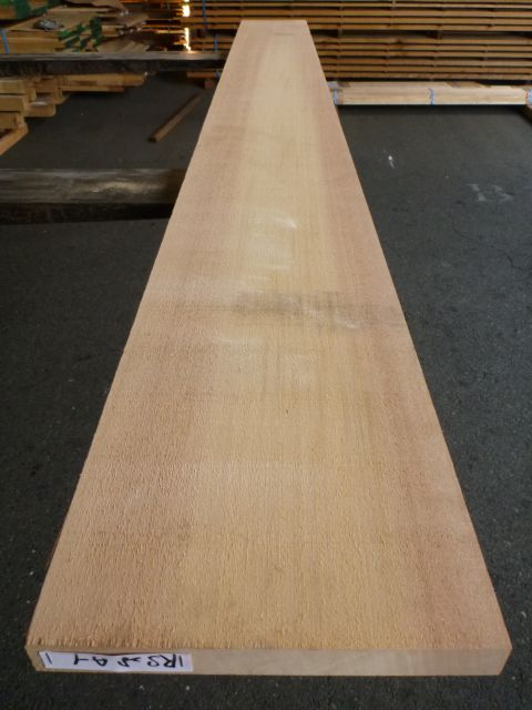 米スギ 28ミリ 柾目板