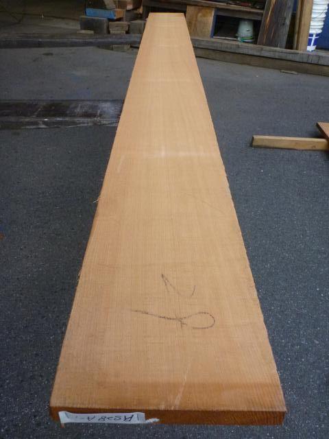 米スギ 28ミリ 板