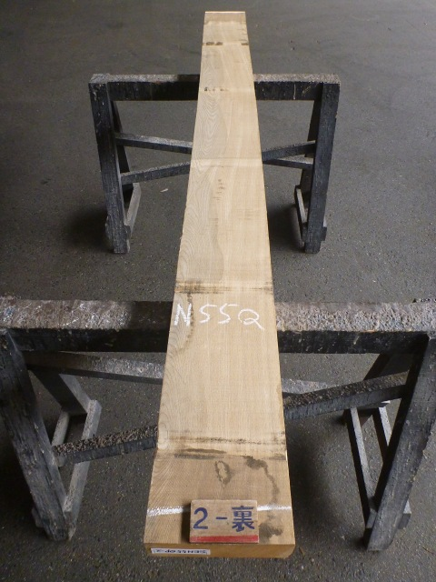 セン 55ミリ 平板
