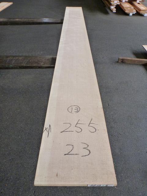 スプルース 13ミリ 板