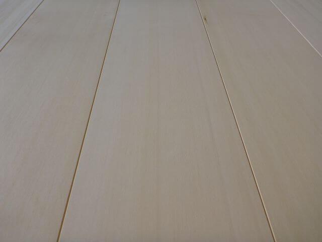 米ヒバ 壁板 OFPC-10