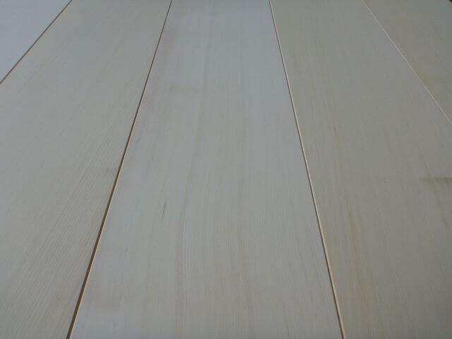 米ヒバ 壁板 OFPC-12