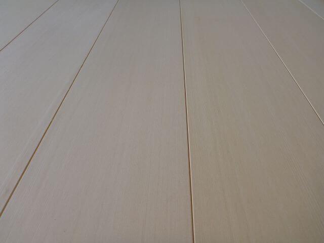 米ヒバ 壁板 OFPC-8