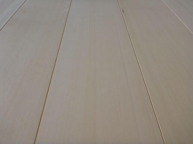 米ヒバ 壁板 OFPC-9