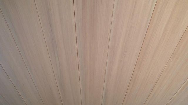 アガチス 天井板 オーダー品(1セット10枚)