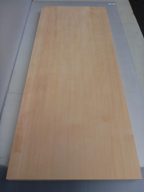 スプルース 俎板 SOM-3