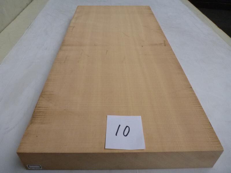 スプルース 俎板 SPCB-11