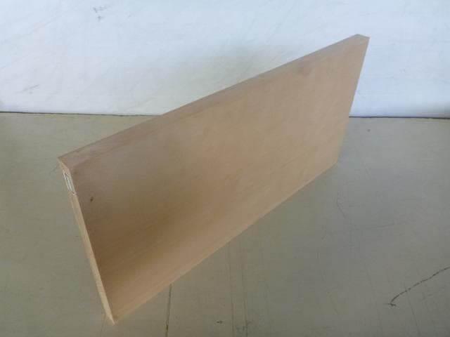 スプルース まな板 弊社グレードA SPCBR-13