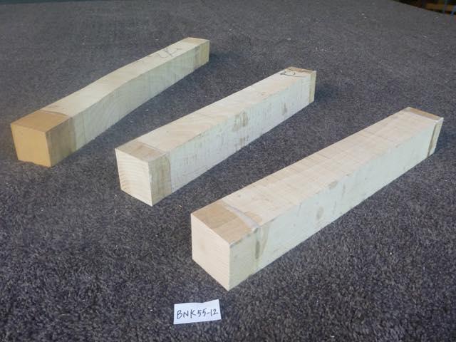 ブナ 角材