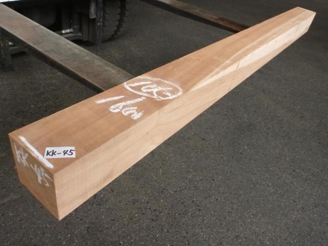 カツラ 角材 KK-45