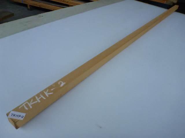 木曽檜 厚盤 TKHK-2