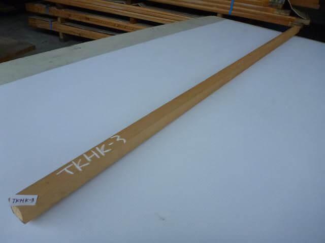 木曽檜 厚盤 TKHK-3