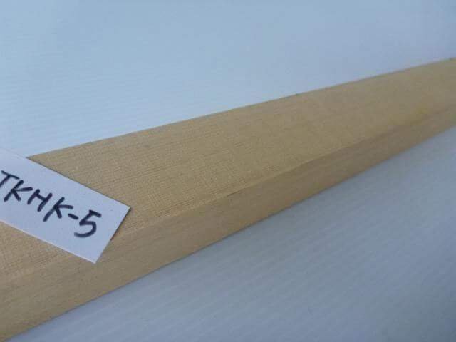木曽檜 厚盤 TKHK-5