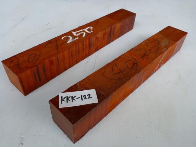 カリン 角材 花梨 KKK-122