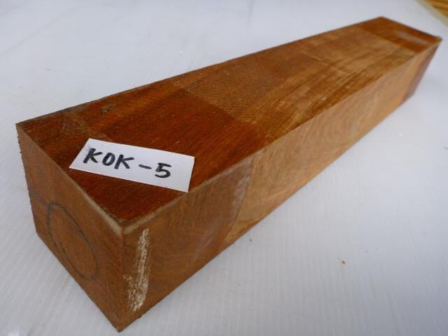 コソ 角材 KOK-5