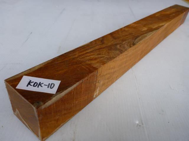 コソ 角材 KOK-10