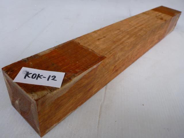 コソ 角材 KOK-12