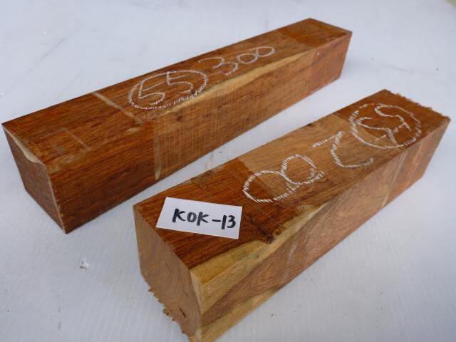コソ 角材 KOK-13