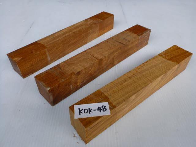 コソ 角材 KOK-48
