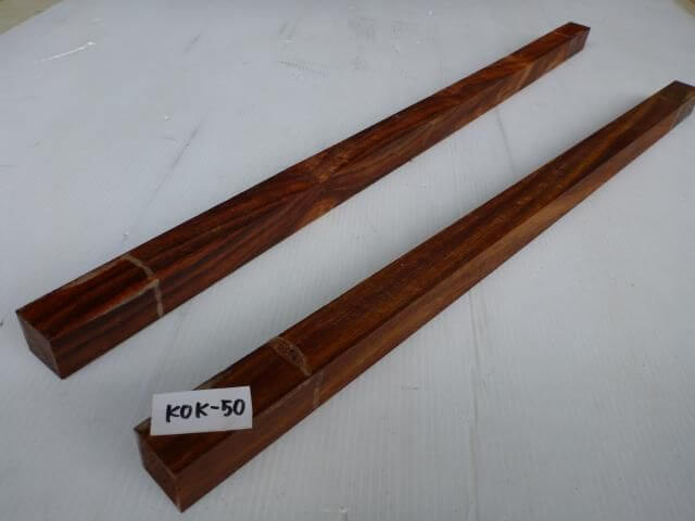 コソ 角材 KOK-50