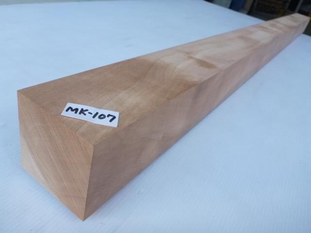 マカバ 角材 MK-107