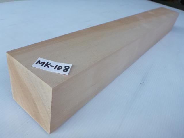 ママカバ 角材 MK-108