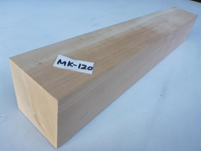 マカバ 角材 MK-120