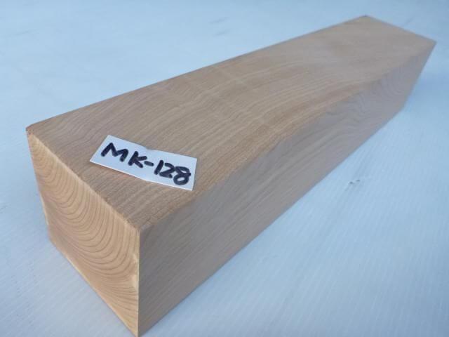 マカバ 角材 MK-128