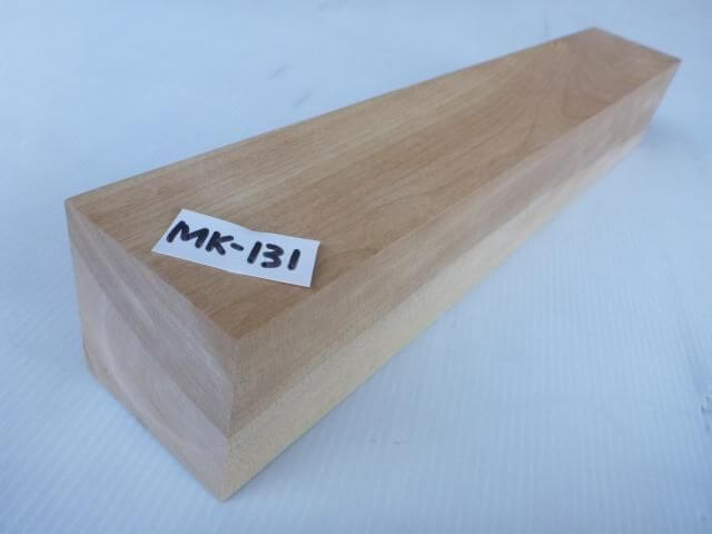 マカバ 角材 MK-131