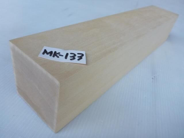 マカバ 角材 MK-133