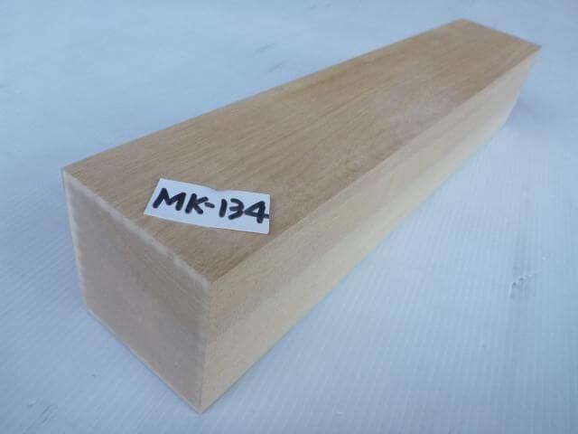 マカバ 角材 MK-134
