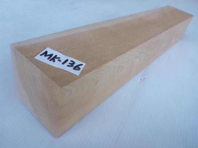 マカバ 角材 MK-136